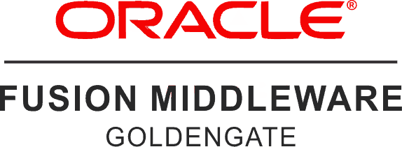 Oracle GoldenGate - Data Replication Consulting: US/Canada