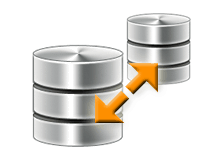 Oracle GoldenGate Expert Consulting - Database Replication